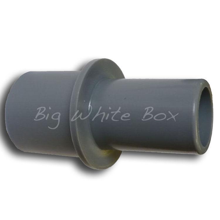 Caravan//Motorhome//Campervan 20mm Grey Water Pipe 3m x 20mm Waste Water Pipe